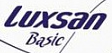 Luxsan Basic