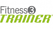 Trainer Fitness3