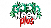 Good Neem Plus