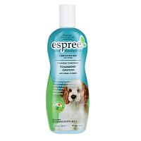 Espree SR Rainforest Conditioner кондиционер для собак и кошек Джунгли
